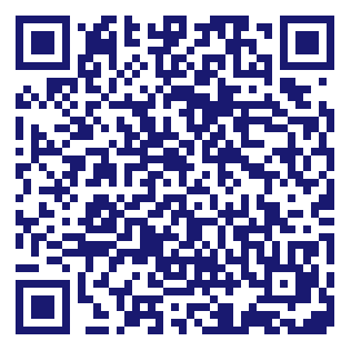 QR-Code for Cafesano