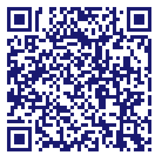 QR-Code for Caffe Coco
