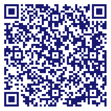 QR-Code for Cagle Fredonia Vol Fire Dept