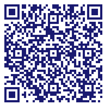 QR-Code for Cagle Home Furnishings