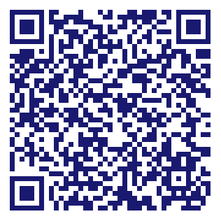 QR-Code for Cahaba Electric Inc