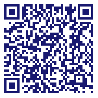 QR-Code for Cahaba Medical Care