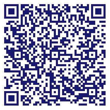 QR-Code for Caiazzos Heating & Air Cond