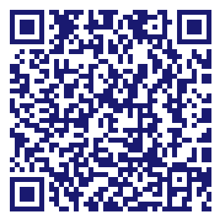 QR-Code for Cain Electric