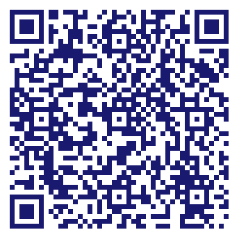 QR-Code for Cairns Mobile Home Park