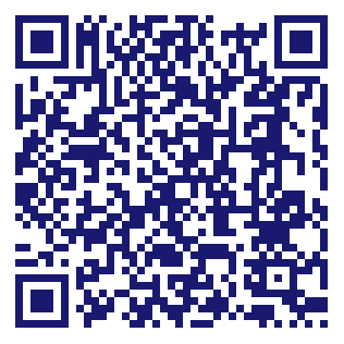QR-Code for Cairo Baptist Church