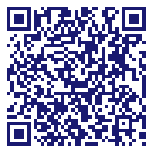 QR-Code for Cairo Town Council