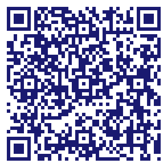 QR-Code for Cajun Auto Glass Express