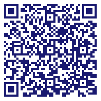 QR-Code for Cajun Elite Shooting Club