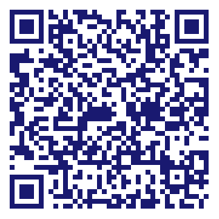 QR-Code for Cajun Fry Co