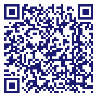 QR-Code for Cajun Gazette Inc