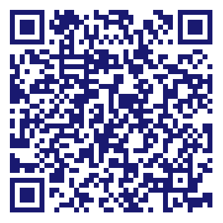 QR-Code for Cal Ag Credit
