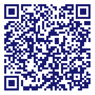 QR-Code for Cal Bissel