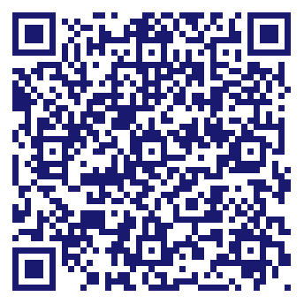 QR-Code for Cal-Chip Electronics Inc
