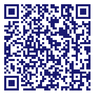 QR-Code for Cal Electric