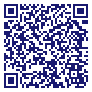 QR-Code for Cal State Appraisal