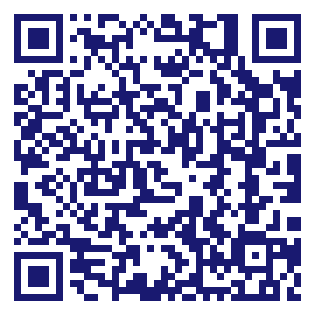 QR-Code for Cal-maine Foods Inc
