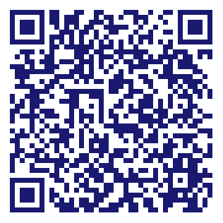 QR-Code for CalHomeCo Buys Houses