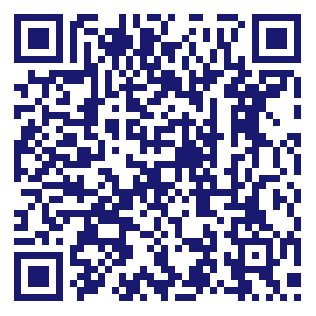 QR-Code for Calais Iga Foodliner