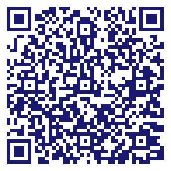 QR-Code for Calaway Auto Repair Llc