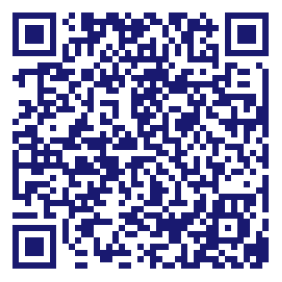 QR-Code for Calcium Products Inc