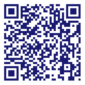 QR-Code for Calco