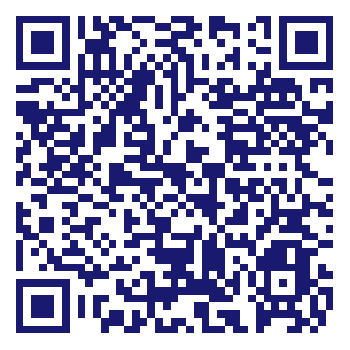 QR-Code for Caldwell Design