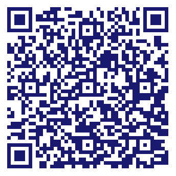 QR-Code for Caldwell Exteriors, LLC