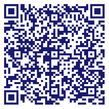 QR-Code for Calednia Cnty- Pcham Town Hall