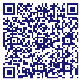 QR-Code for Caledonia Baptist Church