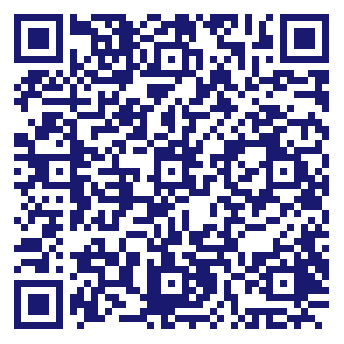 QR-Code for Caledonia County React Inc