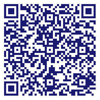 QR-Code for Caleidoscope Communications