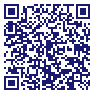 QR-Code for Calenergy Company