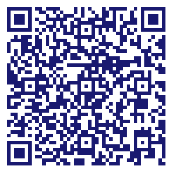 QR-Code for Calexico Furniture Inc.