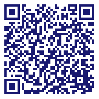 QR-Code for Calhoun Co