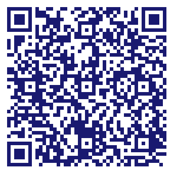 QR-Code for Calhoun Corners Restaurant