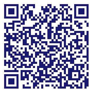 QR-Code for Calhoun County Museum