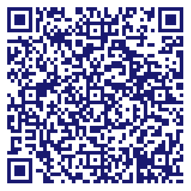 QR-Code for Calhoun Creek Trading Co Inc