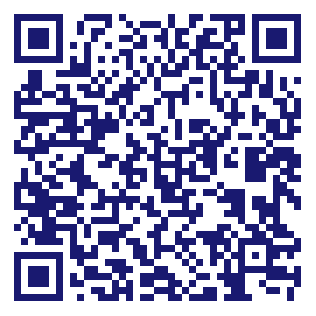 QR-Code for Calhoun Interiors