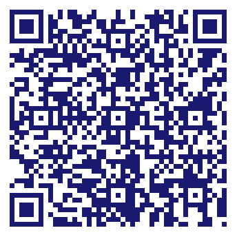 QR-Code for Calhoun Property Managment