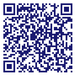 QR-Code for Calhoun Trucking
