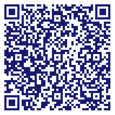 QR-Code for Calibration Technologies Inc