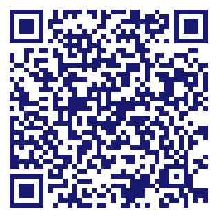 QR-Code for Calico Corners