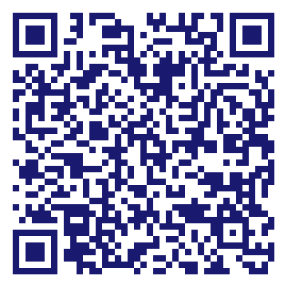 QR-Code for Calico Country Store