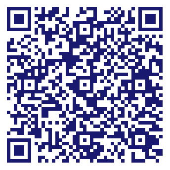 QR-Code for California Carpets & More