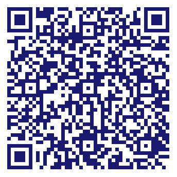 QR-Code for California Cellular Inc
