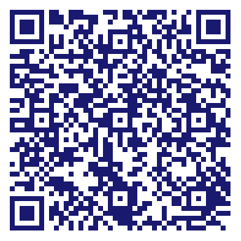 QR-Code for California Gas Service Co