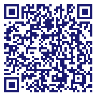 QR-Code for California Janitorial