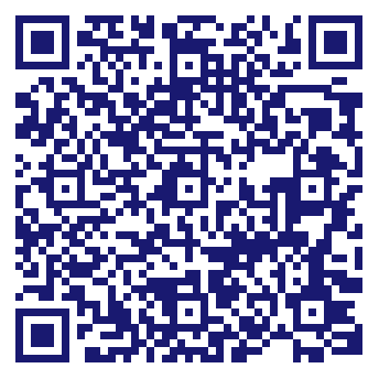 QR-Code for California Keys Locksmith