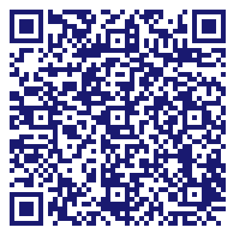 QR-Code for California Roller Rink Inc